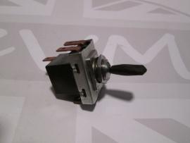 Ruitenwisschakelaar MK1/2 en vroege MK3 1-speed