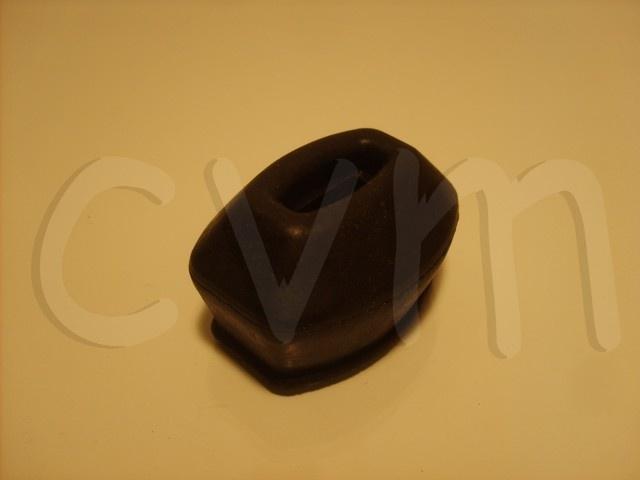 Handremhevel rubber