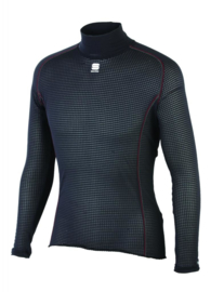 SF Bodyfit Pro Base Layer LS