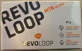 Revoloop MTB ultra lichte binnenband 45 gram!!