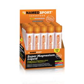 Named Magnesium Liquid 280 mg