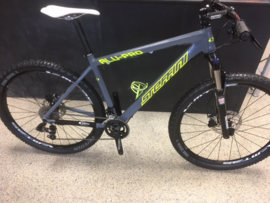 Mountainbike 27.5, 19 inch
