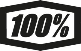 brillen 100%