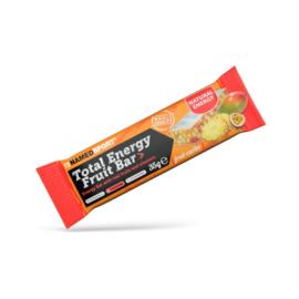 Named total energy reep tropical fruit