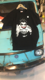 Peter Sagan Joker Tee