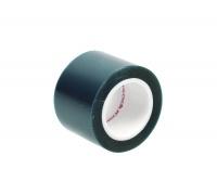 EM Caffélatex T.less Tape L