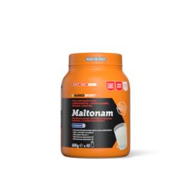 Named Maltonam 500 g