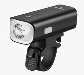 Ravemen LR500S voorlamp