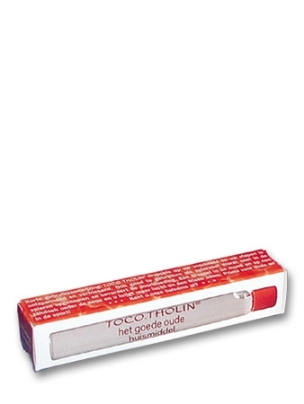 Toco-Tholin Druppels in Flakon 6 ml