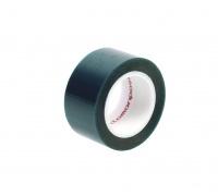 EM Caffélatex T.less Tape S