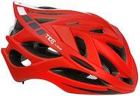 Helm VIS 54-58 RD TEC