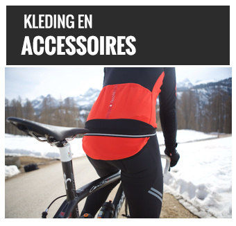 Kleding & Accessoires