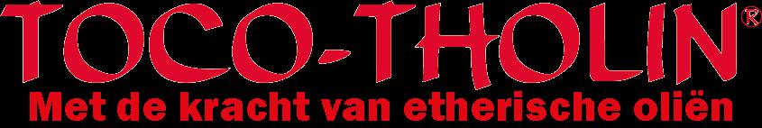 Toco-Tholin