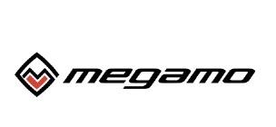 Megamo