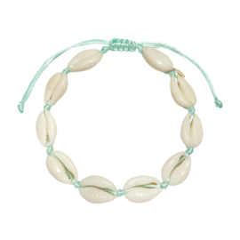 Ankel - Shell Beach Mint