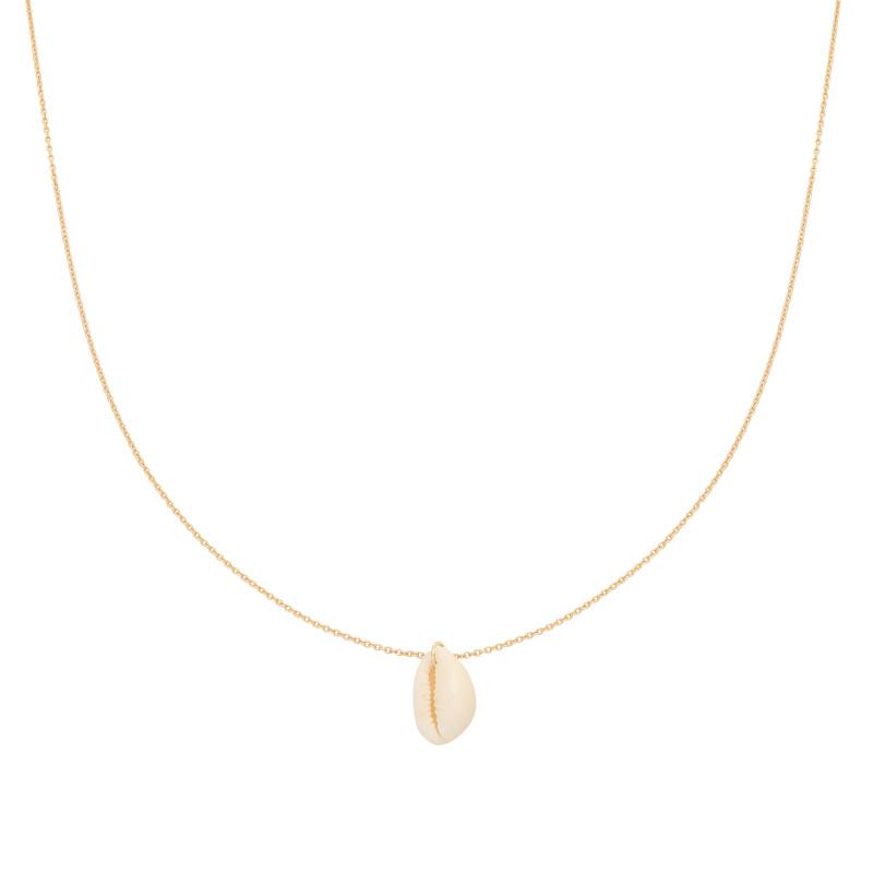 Necklace - Ocean Breeze