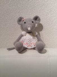 Miep de muis