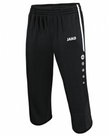 JAKO Short 3/4 Senior (Drachtster Boys)