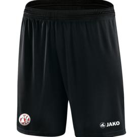 JAKO Short (Drachtster Boys)