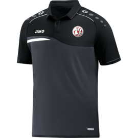 JAKO Polo Junior (Drachtster Boys)