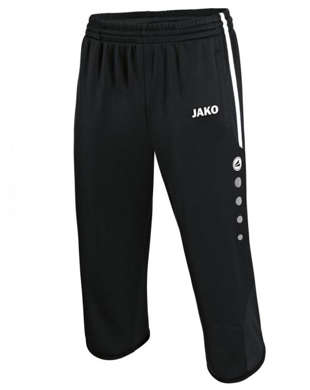 JAKO Short 3/4 Junior (Drachtster Boys)