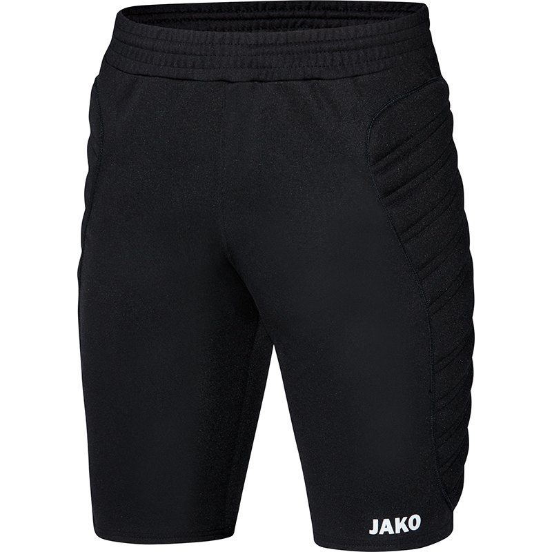 JAKO Keepershort Junior (Drachtster Boys)
