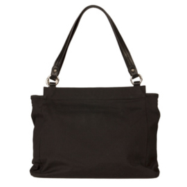 Miche bag basistas big bag
