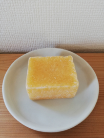 Amber geurblokje Amber Fruit