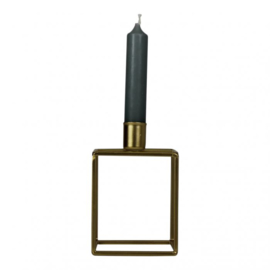 Candle holder block 1