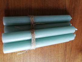 Dinerkaars Jade 20 cm