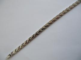 Nikkelvrije armband