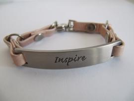 Armband Cynthia H Design