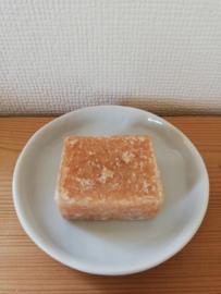 Amber geurblokje Fresh Cotton