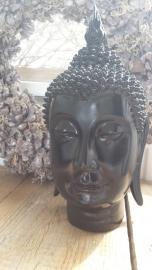 Boeddha groot