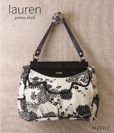 Miche cover big bag Lauren