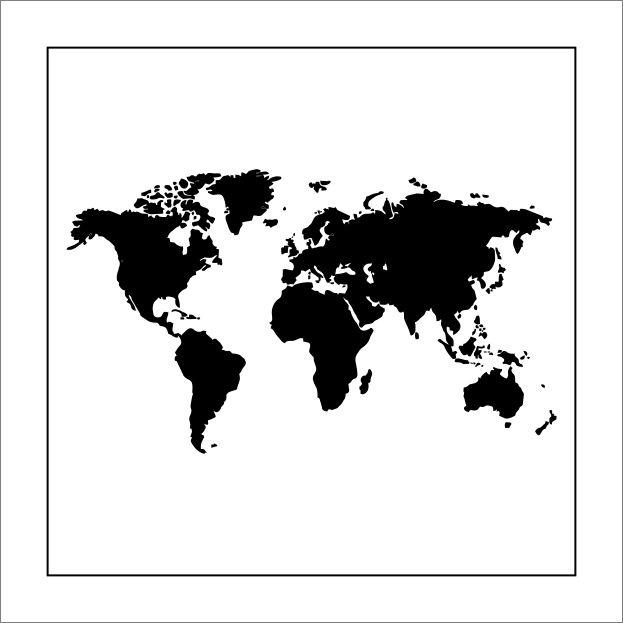 Deco Wereld