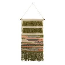 Wall carpet Melissa