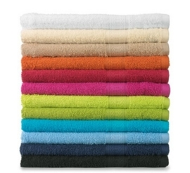Handdoek Medium(100x50cm)