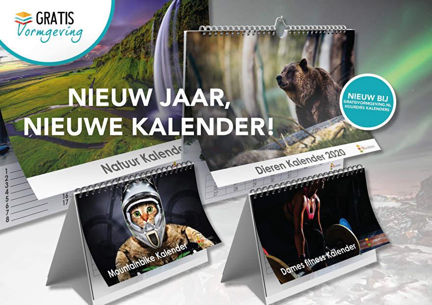 kalender - gratisvormgeving(site).jpg