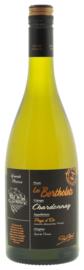 Les Bertholets Grand Reserve Chardonnay