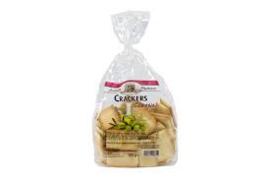 Italiaanse Crackers Classico