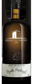 Herdade do Esporão Extra Virgin 750ml