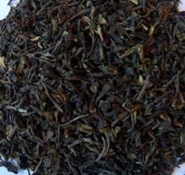 Darjeeling FTGFOP1- Thee van het Jaar    50 gr