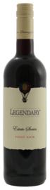 Legendary Pinot Noir