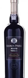 Ramos Pinto Vintage 2003