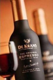De Krans Espresso