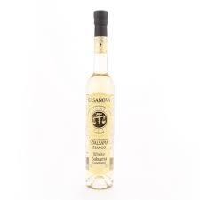 Casanova balsamico Bianco 250 ml