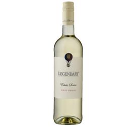 Legendary Pinot Grigio