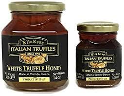 Elle Esse Honing met truffel 130 gr