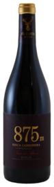El Coto de Rioja 875m Tempranillo